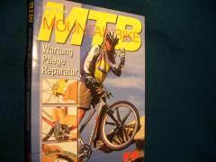 MTB Mountainbike