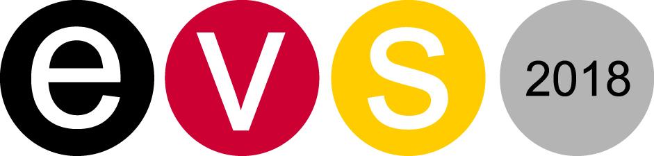 https://gunzenhausen.de/files/Rathaus_neu/Nachrichten_Bilder/2017/STBA_EVS-Logo_2018_RGB.JPG