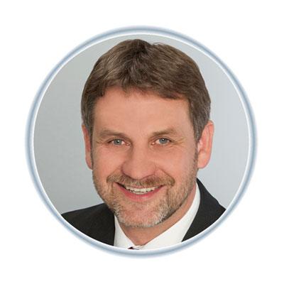 Bild: Erster Bürgermeister Karl-<b>Heinz Fitz</b> - bm-fitz-400