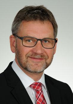 Erster Bürgermeister Karl-<b>Heinz Fitz</b> - fitz-karl-heinz
